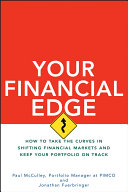 Your Financial Edge