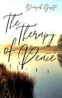 The Therapy of Peace