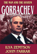 Gorbachev Pdf/ePub eBook
