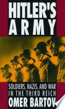 Hitler s Army
