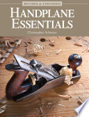 Handplane Essentials, Revised and Expanded