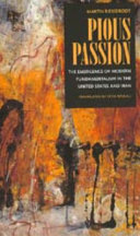 Pious Passion