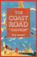The Coast Road [Pdf/ePub] eBook