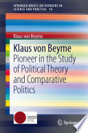 The Oxford Handbook Of The History Of Communism [Pdf/ePub] eBook