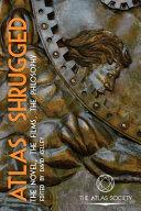 Atlas Shrugged ebook