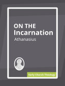 On the Incarnation Pdf/ePub eBook