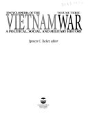 Encyclopedia of the Vietnam War  Documents