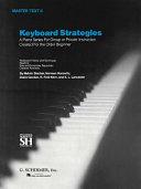 Keyboard Strategies