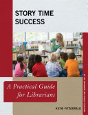 Story Time Success Pdf/ePub eBook
