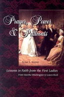 Prayer  Power   Petticoats