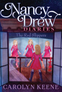 The Red Slippers