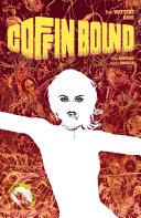 Coffin Bound #4 Pdf