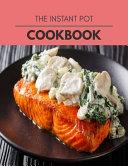 The Instant Pot Cookbook Book