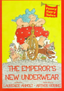 The Emperor S New Underwear