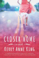 Closer Home Book