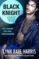 Black Knight: A Black's Bandits Novel (Book 4)
