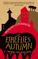 The Fireflies of Autumn
