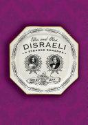 Mr. and Mrs. Disraeli