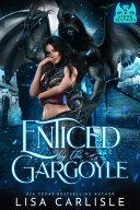 Enticed by the Gargoyle [Pdf/ePub] eBook