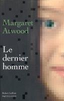 Le Dernier homme [Pdf/ePub] eBook