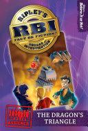 Ripley   s RBI 02  Dragon s Triangle
