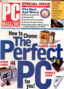 Jul 1999