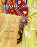 Illustrated World s Religions Book PDF