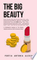 The Big Beauty Business