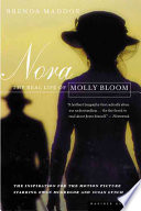 Read Online Nora For Free