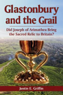 Glastonbury and the Grail