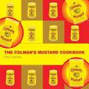The Colman s Mustard Cookbook Book
