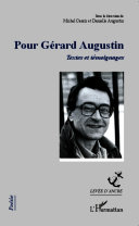 Pdf Pour Gérard Augustin Telecharger