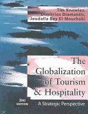 The Globalization of Tourism and Hospitality