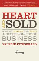 Heart & Sold Pdf/ePub eBook