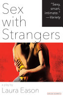 Sex with Strangers