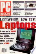 Jan 28, 1992