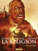 La Religion (Tome 1) - Tannhauser