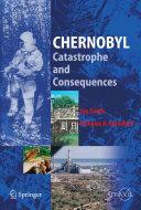 Chernobyl Pdf/ePub eBook