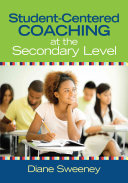 Student Centered Coaching at the Secondary Level