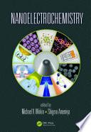 Nanoelectrochemistry