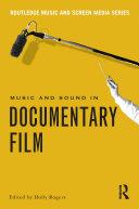 Music and Sound in Documentary Film [Pdf/ePub] eBook