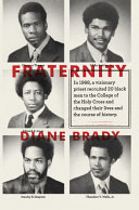 Pdf Fraternity