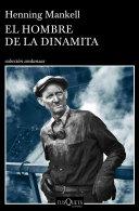El hombre de la dinamita