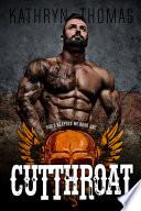 Cutthroat  Book 1
