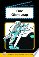 One Giant Leap Book