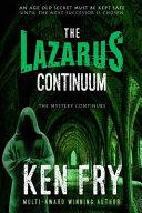 The Lazarus Continuum