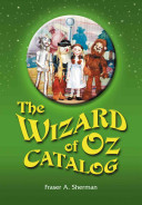 The Wizard of Oz Catalog