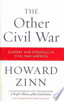 The Other Civil War Book PDF