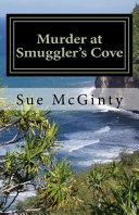 Murder at Smuggler's Cove
