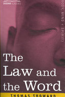 The Law and the Word [Pdf/ePub] eBook
